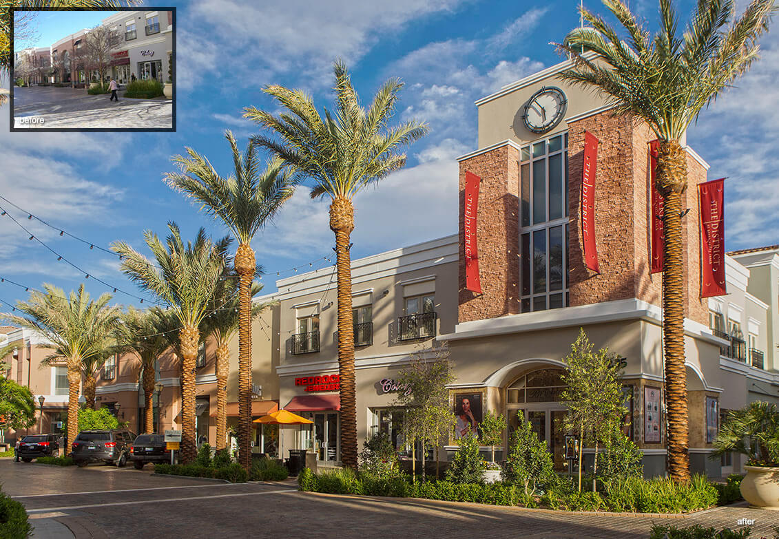 Green Valley Ranch Resort and Spa is located in the Green Valley planned community in Henderson, Nevada. It is a joint venture of Station Casinos and The Greenspun Corporation (TGC); each entity holds a 50% stake in the property.